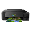 Epson EcoTank ET-7750 all-in-one A3 inkjetprinter met wifi (3 in 1)