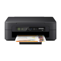 Epson Expression Home XP-2100 all-in-one A4 inkjetprinter met wifi (3 in 1) M2U85BBHCC 800062