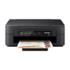 Epson Expression Home XP-2100 all-in-one inkjetprinter met WiFi (3 in 1)