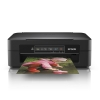 Epson Expression Home XP-245 all-in-one inkjetprinter met WiFi (3 in 1) C11CF32402 831545