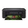 Epson Expression Home XP-255 all-in-one inkjetprinter met WiFi (3 in 1)  800012