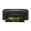 Epson Expression Home XP-255 all-in-one inkjetprinter met WiFi (3 in 1)