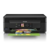 Epson Expression Home XP-342 all-in-one inkjetprinter met WiFi (3 in 1) C11CF31403 831546
