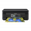 Epson Expression Home XP-352 all-in-one inkjetprinter met WiFi (3 in 1) C11CH16403 831589