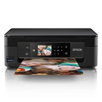 Epson Expression Home XP-442 all-in-one inkjetprinter met WiFi (3 in 1) C11CF30403 831548