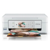Epson Expression Home XP-445 all-in-one inkjetprinter met WiFi (3 in 1) C11CF30404 831549