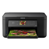 Epson Expression Home XP-5100 all-in-one inkjetprinter met WiFi (3 in 1) C11CG29402 831580