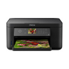 Epson Expression Home XP-5105 all-in-one inkjetprinter met WiFi (3 in 1) C11CG29404 831689