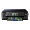 Epson Expression Photo XP-960 all-in-one A3 inkjetprinter met wifi (3 in 1)
