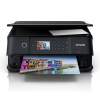 Epson Expression Premium XP-6000 all-in-one inkjetprinter met WiFi (3 in 1) C11CG18403 831556