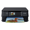 Epson Expression Premium XP-6100 all-in-one inkjetprinter met WiFi (3 in1)
