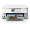 Epson Expression Premium XP-6105 all-in-one inkjetprinter met WiFi (3 in 1)