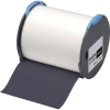 Epson RC-T1BNA olefine tape zwart 100 mm (origineel)