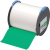 Epson RC-T1GNA olefine tape groen 100 mm (origineel)