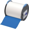 Epson RC-T1LNA olefine tape blauw 100 mm (origineel)