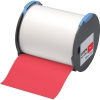 Epson RC-T1RNA olefine tape rood 100 mm (origineel)
