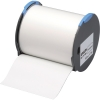 Epson RC-T1TNA olefine tape transparant 100 mm (origineel)