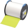 Epson RC-T1YNA olefine tape geel 100 mm (origineel)