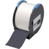 Epson RC-T5BNA olefine tape zwart 50 mm (origineel)