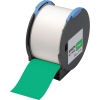 Epson RC-T5GNA olefine tape groen 50 mm (origineel)