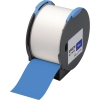 Epson RC-T5LNA olefine tape blauw 50 mm (origineel)