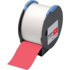 Epson RC-T5RNA olefine tape rood 50 mm (origineel)