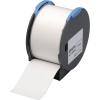 Epson RC-T5WNA olefine tape wit 50 mm (origineel)
