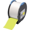 Epson RC-T5YNA olefine tape geel 50 mm (origineel)