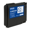 Epson S020580 (SJMB3500) maintenance box (origineel)