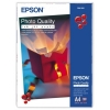 Epson S041061 photo quality inkjet paper 102 grams A4 (100 vel) C13S041061 064620