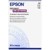 Epson S041068 photo quality inkjet paper DIN A3 104 grams (100 vel)