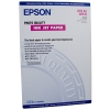 Epson S041069 photo quality inkjet paper 104 grams A3+ (100 vel)