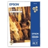 Epson S041256 matte paper heavy weight 167 grams A4 (50 vel) C13S041256 064600