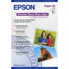 Epson S041316 premium glossy photo paper 250 grams A3+ (20 vel)