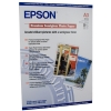 Epson S041334 premium semi-gloss photo paper 251 grams  DIN A3 (20 vel) C13S041334 150380