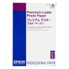 Epson S041785 premium luster photo paper 260 grams A3+ (100 vel)