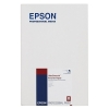 Epson S041896 Ultrasmooth Fine Art Paper 325 grams A3+ (25 vel)