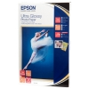 Epson S041926 ultra glossy photo paper 300 grams 10 x 15 cm (20 vel)
