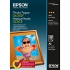 Epson S042536 glossy photo paper 200 grams A3 (20 vel) C13S042536 153038