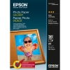 Epson S042538 glossy photo paper 200 grams A4 (20 vel) C13S042538 153026