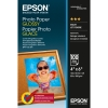 Epson S042548 glossy photo paper 200 grams 10 x 15 cm (100 vel)