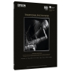 Epson S045051 traditional photo paper 330 grams A3+ (25 vel)