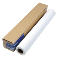 Epson S045283 Bond Satin Paper Roll 914 mm x 50 m (90 g/m2) C13S045283 153073