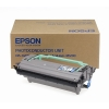 Epson S051099 photoconductor (origineel)