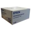 Epson S051104 photoconductor (origineel)