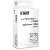 Epson T2950 maintenance box (origineel) C13T295000 026720