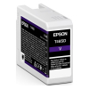 Epson T46SD inktcartridge violet (origineel) C13T46SD00 083506