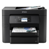Epson WorkForce Pro WF-4730DTWF all-in-one A4 inkjetprinter met wifi (4 in 1)