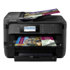 Epson WorkForce WF-7720DTWF all-in-one inkjetprinter met WiFi  (4 in 1)