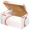 Esselte 1289 container en transportdoos A4/Folio 560 x 380 x 265 mm (10 stuks)